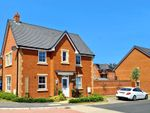 Thumbnail for sale in Noyce Court, West End, Southampton