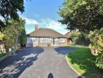 Thumbnail for sale in Littlehampton Road, Worthing, West Sussex