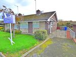 Thumbnail to rent in Langland Drive, Blurton, Stoke On Trent