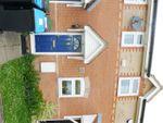 Thumbnail to rent in Quendell Walk, Hemel Hempstead Industrial Estate, Hemel Hempstead