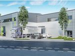 Thumbnail for sale in Unit 9, Sidcup Logistics Park, Edgington Way, Sidcup, Kent