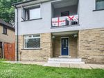 Thumbnail to rent in Greenfield Avenue, Shipley