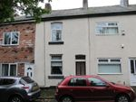 Thumbnail to rent in Stanley Street, Whitefield, Manchester