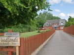 Thumbnail for sale in Bandley Rise, Stevenage