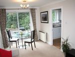 Thumbnail to rent in Deneside Court, Newcastle Upon Tyne