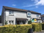Thumbnail to rent in Glenthorne Road, Threemilestone, Truro