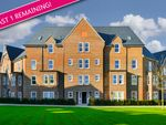 Thumbnail to rent in Kilns Gate Court, Style A, Wyvern Way, Burgess Hill