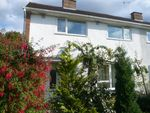 Thumbnail to rent in Cleevelands Avenue, Cheltenham