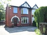 Thumbnail to rent in Gathurst Lane, Shevington, Wigan