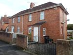 Thumbnail for sale in Lisburn Road, Knowle, Bristol