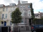 Thumbnail to rent in Stockleigh Road, St Leonards, East Sussex