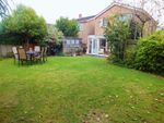 Thumbnail for sale in Blandford Road, Kidlington