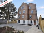 Thumbnail for sale in Southend Road, Corringham, Stanford-Le-Hope
