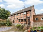 Thumbnail to rent in Hawcross, Redmarley, Gloucester