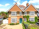 Thumbnail for sale in Birling Road, Tunbridge Wells, Kent