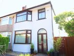Thumbnail for sale in Okehampton Road, Childwall, Liverpool