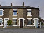 Thumbnail for sale in Brunswick Street, Mossley, Ashton-Under-Lyne