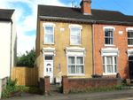 Thumbnail for sale in Astwood Road, Worcester