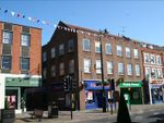 Thumbnail to rent in Wellington House, 96-98 Wellington Street, Newmarket, Suffolk