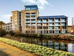 Thumbnail for sale in Mill View House, Aalborg Place, Lancaster, Lancashire