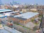 Thumbnail to rent in Bermondsey 64, Bricklayers Arms, Mandela Way, London
