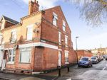 Thumbnail for sale in Norris Homes, Berridge Road, Nottingham