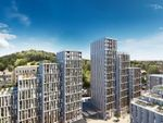 "Thumbnail to rent in ""Bond Apartments"" at College Road, Harrow-On-The-Hill, Harrow"