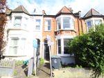 Thumbnail to rent in Kitchener Road, London