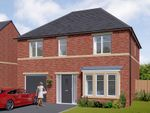 "Thumbnail to rent in ""The Rosebury"" at Harrogate Road, Bradford"