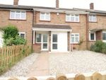Thumbnail for sale in Woodburn Close, Hadleigh, Benfleet