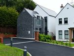 Thumbnail to rent in The Grange, Comber, Newtownards