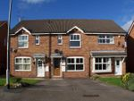 Thumbnail to rent in Meadowgate Vale, Lofthouse, Wakefield