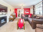 Thumbnail for sale in Robertsbridge Walk, Carlton Colville, Lowestoft