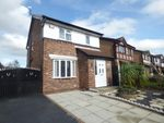 Thumbnail for sale in Ravenfield Drive, Widnes, Cheshire