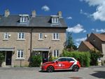Thumbnail to rent in Palmerston Way, Stotfold, Hitchin