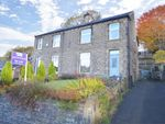 Thumbnail for sale in Dunford Road, Holmfirth, West Yorkshire