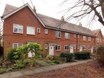 Thumbnail for sale in Park Approach, Knowle, Fareham