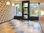 Thumbnail to rent in Tonyrefail -, Porth