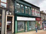 Thumbnail to rent in Douglas Street, Dunfermline