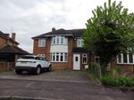 Thumbnail for sale in Lea Crescent, Longlevens, Gloucester