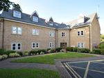Thumbnail to rent in Pavilion Way, Pudsey, West Yorkshire