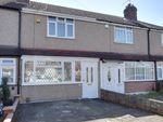 Thumbnail for sale in Warwick Crescent, Hayes