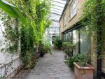 Thumbnail for sale in St Stephen's Yard, Chepstow Road, London