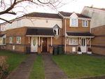Thumbnail to rent in Waterways Drive, Oldbury