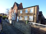 Thumbnail to rent in Abbey Drive East, Grimsby