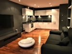 Thumbnail to rent in Clowes Street, Salford