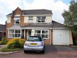Thumbnail to rent in Chapel Road, Three Crosses