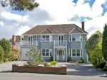 Thumbnail for sale in Waterford Lane, South Of The High Street, Lymington, Hampshire