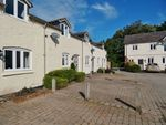 Thumbnail for sale in Whitchurch Road, Broxton, Chester