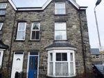 Thumbnail to rent in Glyndwr Street, Dolgellau